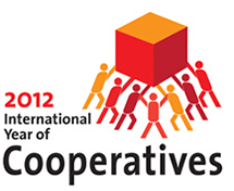 Day of Cooperatives
